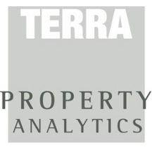 Terra Property Analytics Logo